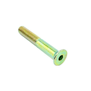 Socket Cap Screw M10x70