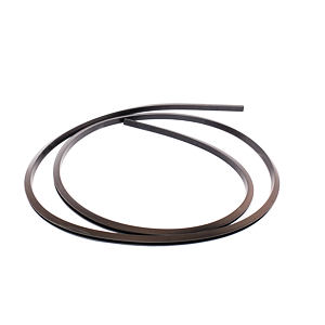 Rubber seal 2640
