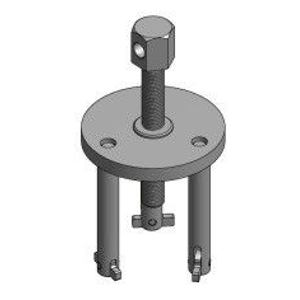 ILD01 pulley puller
